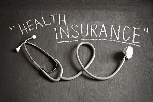 بیمه-سلامت