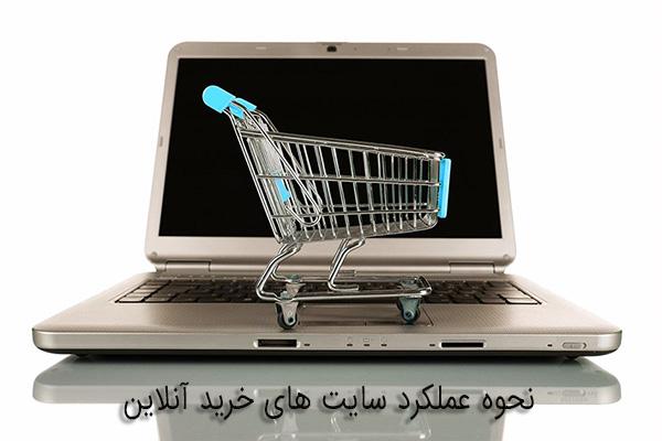 سایتهای خرید آنلاین بیمه
