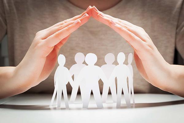 موارد تحت پوشش بیمه تکمیلی تامین اجتماعی