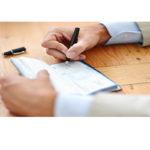 پرداخت خسارت در شرکت های بیمه ای
