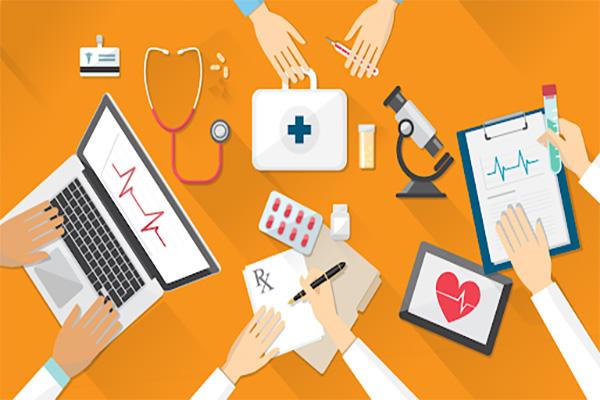 ثبت نام بیمه درمان تکمیلی
