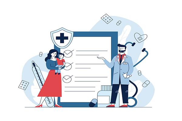 خرید بیمه تکمیلی تامین اجتماعی