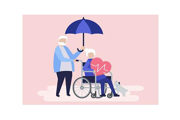 مزایا و معایب بیمه تامین اجتماعی