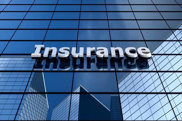 رده بندی شرکت های بیمه ای