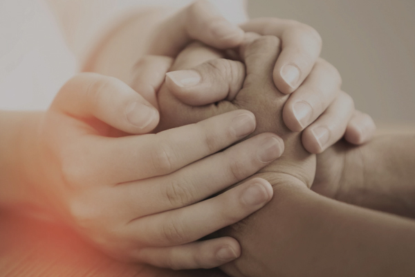 حمایت-بیمه-عمر-در-آینده