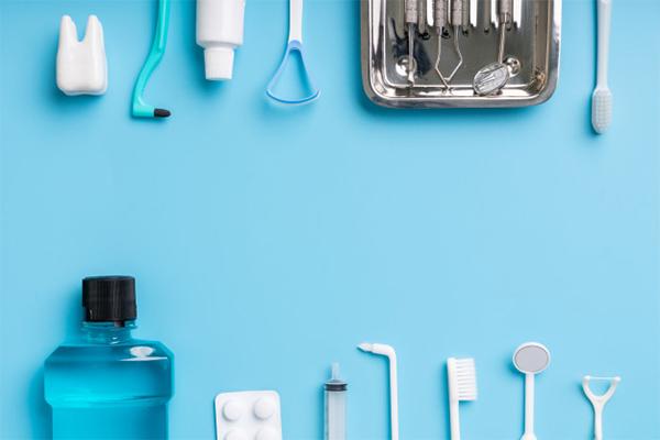 بیمه تکمیلی برای پوشش خدمات دندانپزشکی