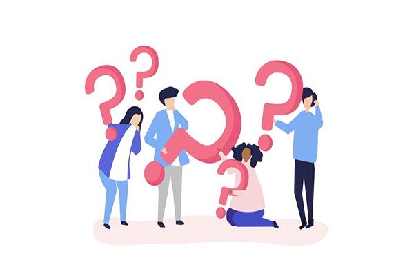 پاسخ به سوالات متداول در مورد بیمه ثالث