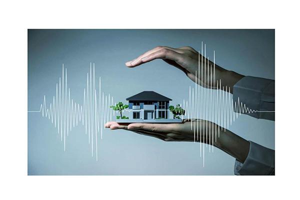 آیا میتوان بیمه زلزله را به تنهایی خریداری کرد؟