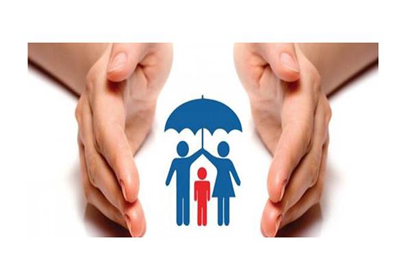 در صورت انحلال نمایندگی بیمه تکلیف بیمه نامه ها عمر چه میشود؟