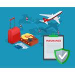 بیمه مسافرتی مسافران عازم به خارج از کشور