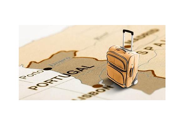 چرا بیمه مسافرتی برای بعضی از کشور ها اجباری است