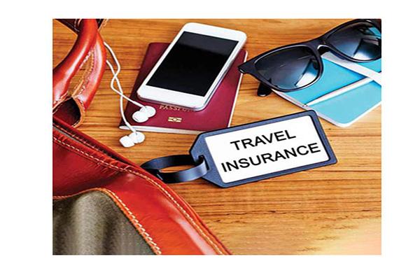 بیمه مسافرتی چه خساراتی رو پوشش میدهد؟