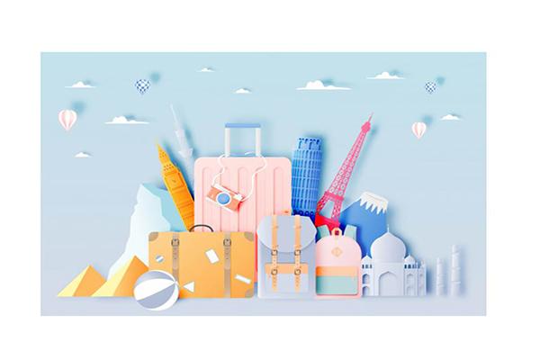 پوششهای بیمه مسافرتی چیست ؟