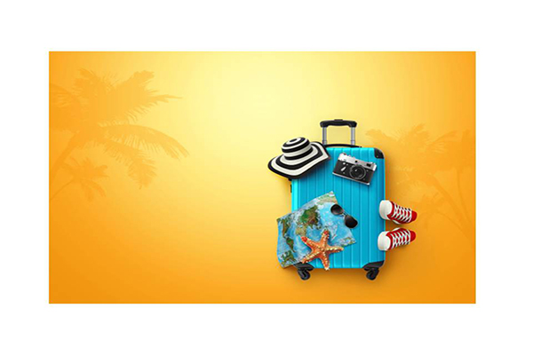 بیمه مسافرتی چیست؟ و خرید آنلاین آن از بیمه شو
