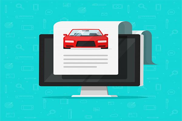 از خرید آنلاین بیمه ثالث چه میدانید؟