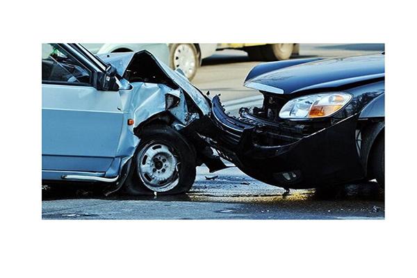 کدام خسارت ها را بیمه بدنه پرداخت نمی کند ؟