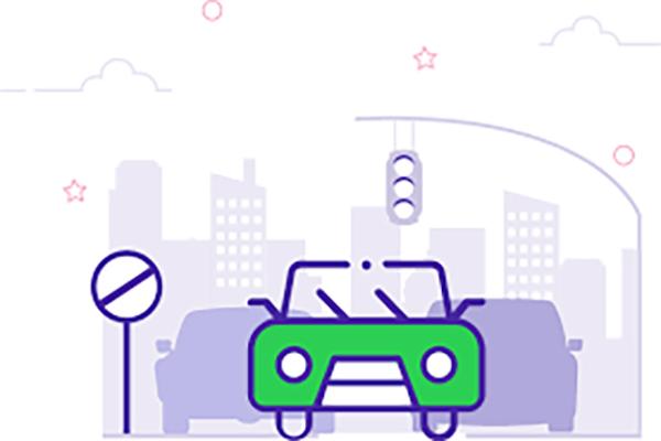 روش های استعلام و پرداخت خلافی خودرو؟