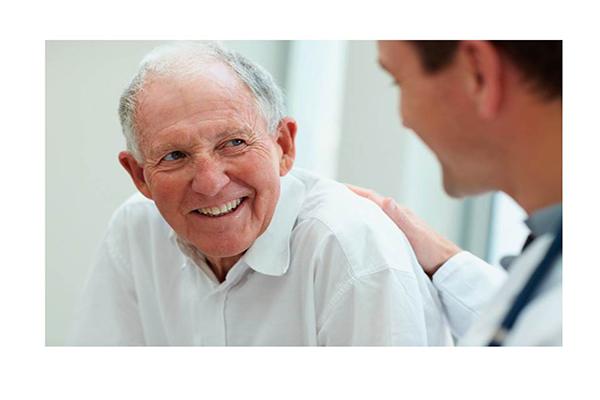 بیمه درمان تکمیلی بازنشستگی