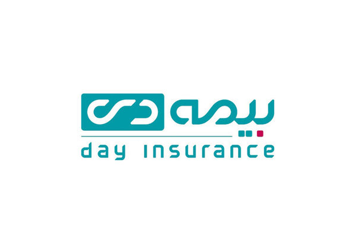 day-insurance