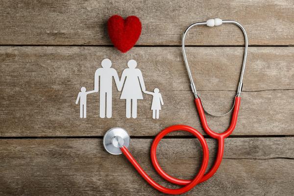 بیمه-تکمیلی-خانواده