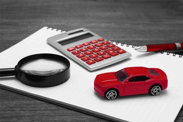 خرید-بیمه-خودرو