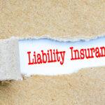 Liability-insurance-Armaan