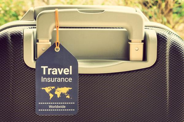 خرید-بیمه-مسافرتی