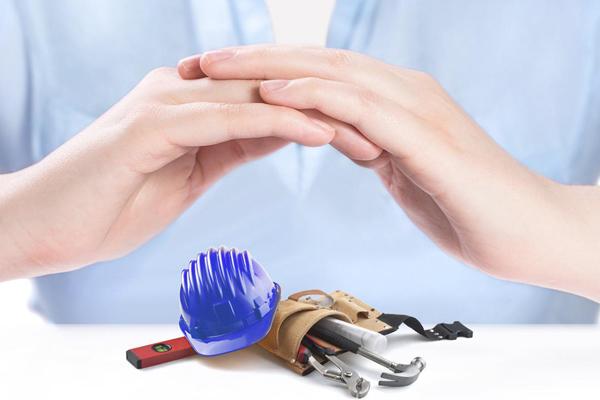 بیمه-مسئولیت-پروژه-های-ساختمانی