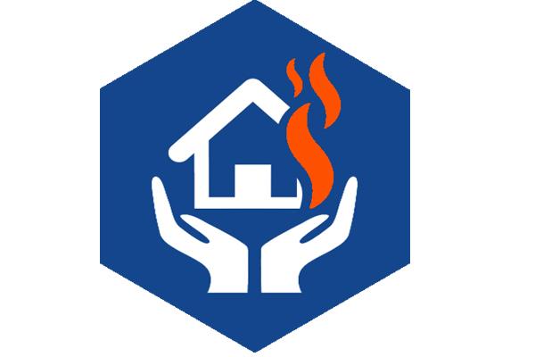 پوشش-های-بیمه-آتش-سوزی