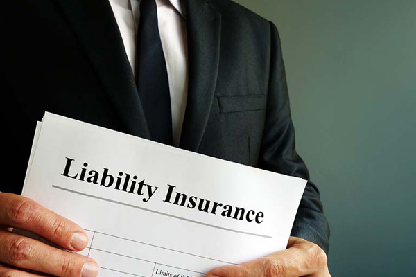 بیمه-مسئولیت- آرمان