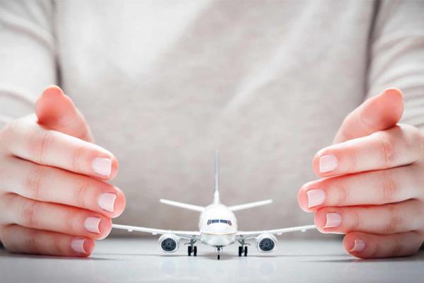 پوشش-های-بیمه-مسافرتی