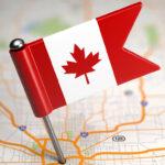 بیمه-مسافرتی-کانادا